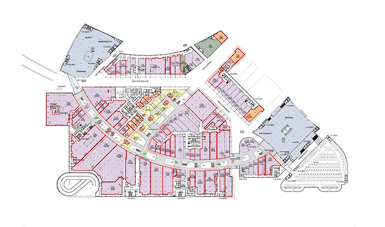 liberty square mansion floor plans free home design